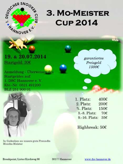 mo-meister-cup-2014