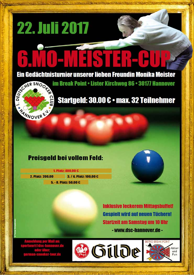 mo meister 20170722 741px
