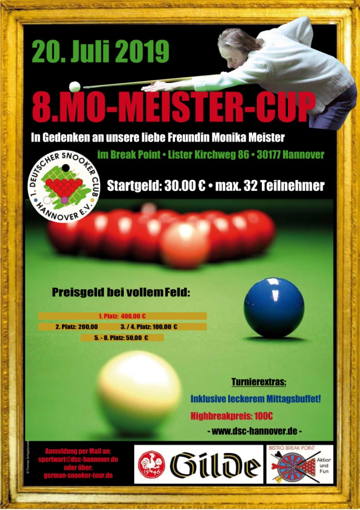mo meister cup 2019 730px