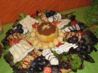 buffet-03