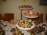 buffet-04
