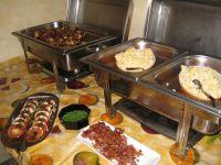 buffet-07